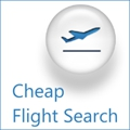 Cheap Flight Search