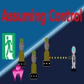 AssumingControl
