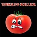 Tomato Killer