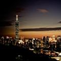 Taipei Guide