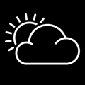 SimpleTownWeather