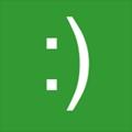 News Smile 7