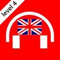 Listen English: L4