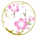 日语日常简单用语180句