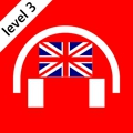 Listen English: L3