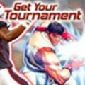 Get Your Tournament