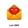 SMS 4 Love