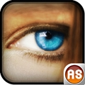 Your Eyesight