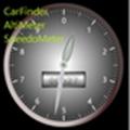 CarFindAltiSpeed
