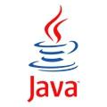 Java关键字宝典