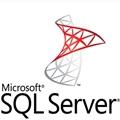 SQL语言参考