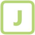 日语汉字词典
