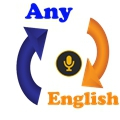 EnglishTranslator