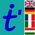 tran-go EU-3