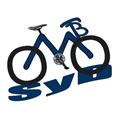 Sydney MTB Riders