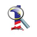 1Malaysia Spot