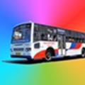 Chennai Buses