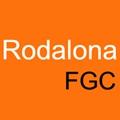 Rodalona_FGC