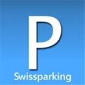 Swissparking