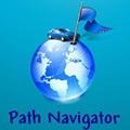 Path Navigator