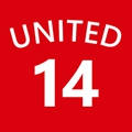 1st4Fans Manchester United edition