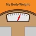 My Body Weight (Free)