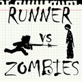 AG Runner Vs Zombies PRO