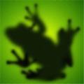 Frogs Gluttony