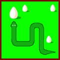 YASG: Yet Another Snake Game