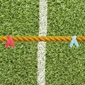 Rope War