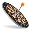 Darts Arena Online