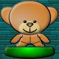 Teddy Bear Up Free