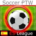 Soccer PTW ES League