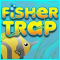 Fisher Trap