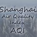 Shanghai AQI