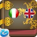 Phrasebook Italian_English