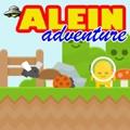 Alein Adventure