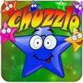 chvzzle