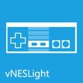 vNESLight Pro
