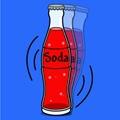 Shaky Soda