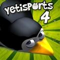 Yetisports 4