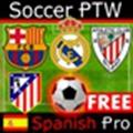 Soccer PTW ES Pro