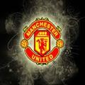 ManchesterUnitedFC