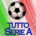 Tutto Serie A