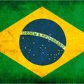 Football: Brazil 2014