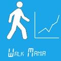WalkMania