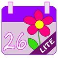 Period Calendar Lite