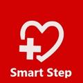 Step Smart