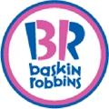 Baskin Robins Sri Lanka