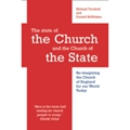 The State of the Church and the Church of the Stat